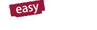 Logo_neg_rot_500px
