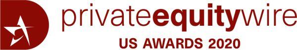 PEW US Awards 2020 Voting & Nomination Form