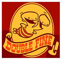 Double Fine Action Forums