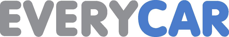 www.everycar.com.tw logo