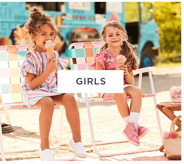 girls'' sale