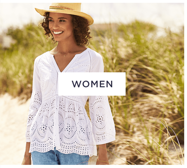 women''s sale