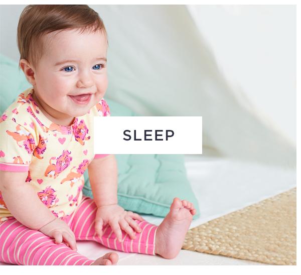 sleepwear sale