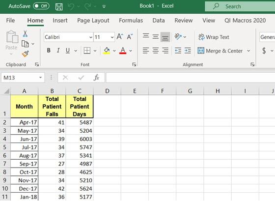 092020 u chart raw data 560x409.jpg