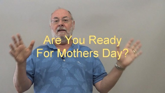 Are Your Systems Ready for Mother''s Day still .jpg