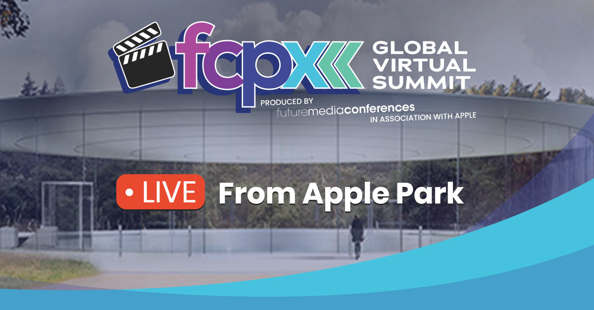FCPX-Live-From-Apple-Park