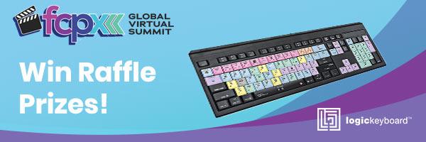 Logic-Keyboard-Prize-1