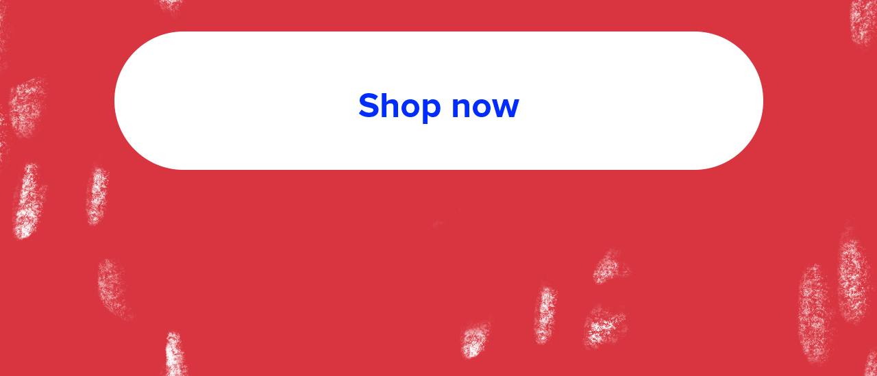 Shop now =>