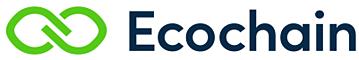ecochain logo