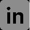 CMT_Linkedin