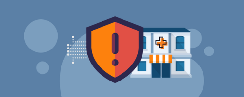 How to protect your healthcare practice from ransomware attacks