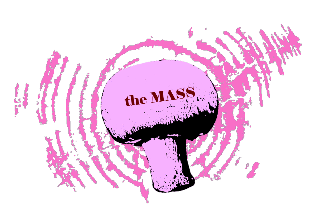 Submit to the MASS! - New Online collection of discursive art, articles, thought, opinion