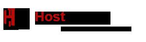 HostBaron.com