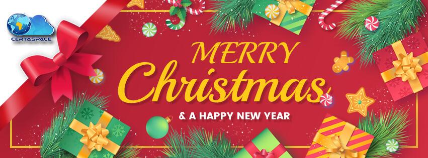 certaspace_2019_xmas_greeting