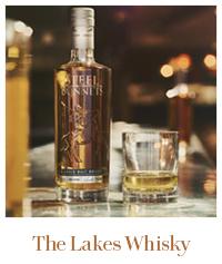 Shop Whisky