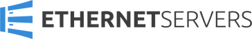 Ethernet Servers Ltd