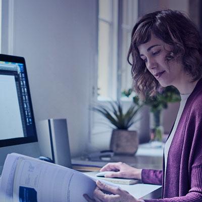 Digital Workplace - COVID-19
