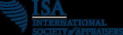 New 2020-2021 USPAP courses