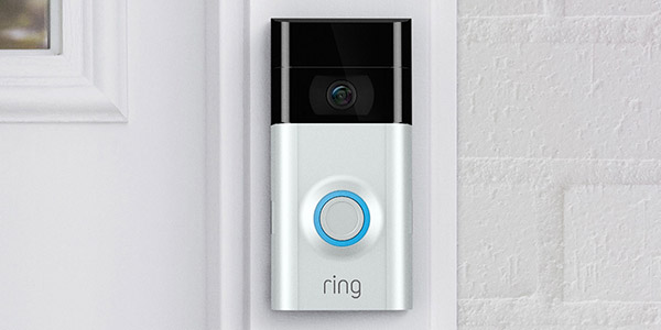 Shop Ring Video Doorbell 2