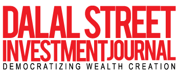 DSIJ logo