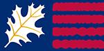 American Hardwood Export Council