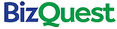 Find your next opportunity on BizQuest