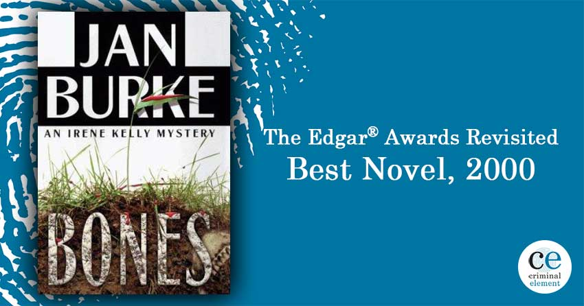 The Edgar Awards Revisited