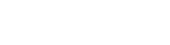 Pulse for Product Logo