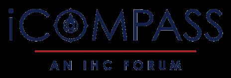 iCompass: an IHC Forum