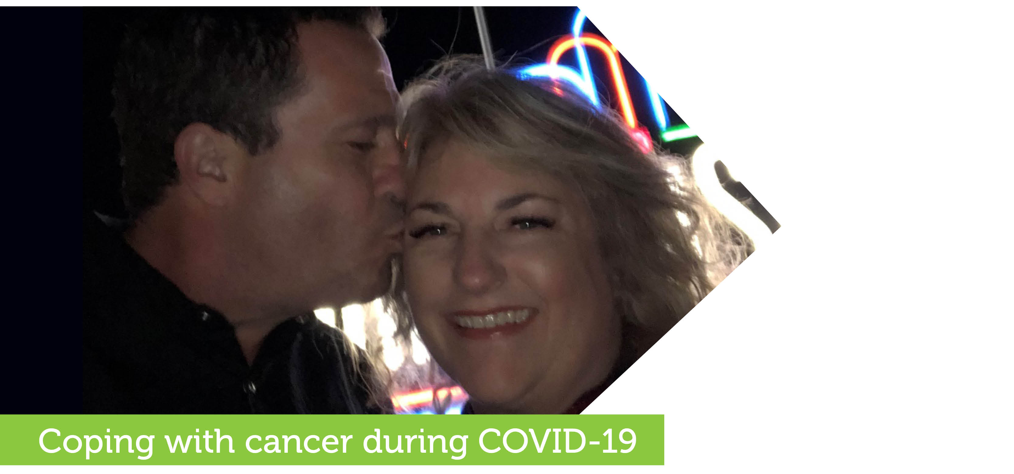 Cancer diagnosis during COVID-19