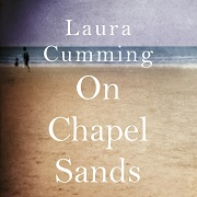 On_Chapel_Sands_thumb.jpg
