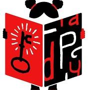 templar_illustration_and_design_award_thumb.jpg