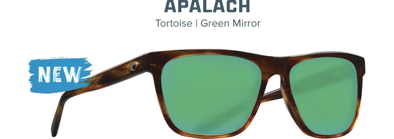 Apalach