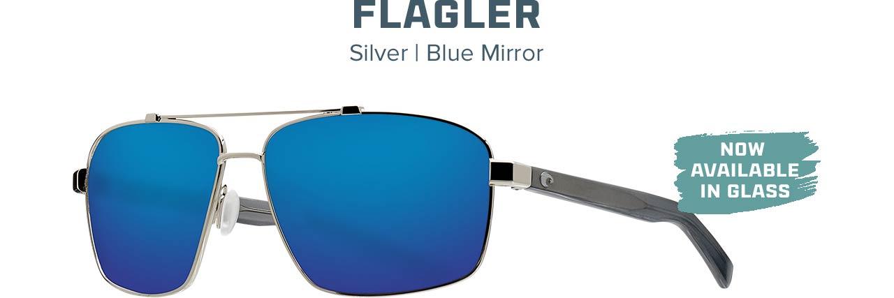 Flagler