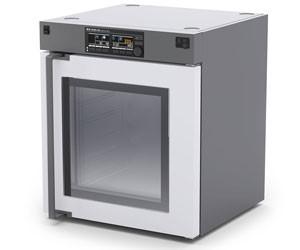 Image: IKA Oven 125 control dry