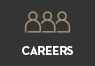 careers button