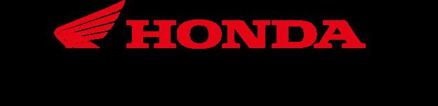 Honda Best On Earth
