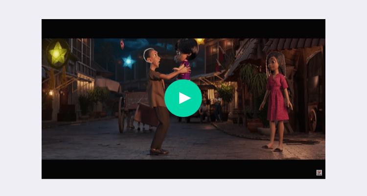 Video-1 Disney.png