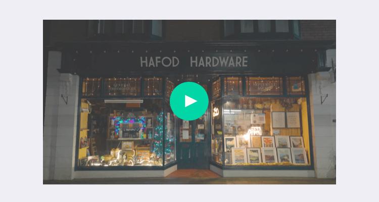 Video-6 Hafods.png