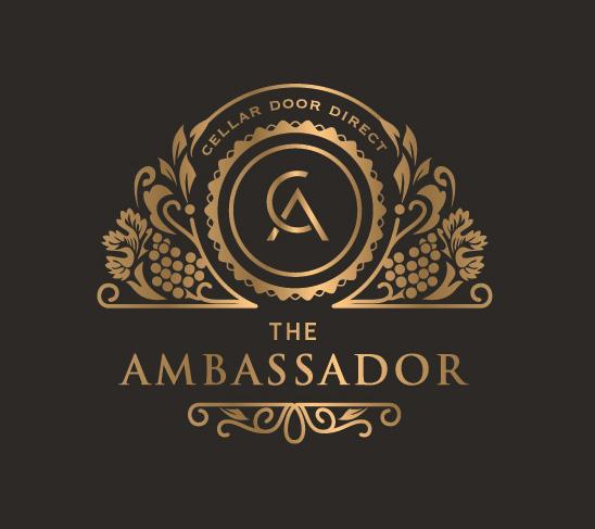 The Abassador