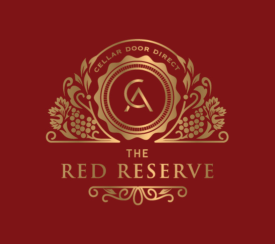 The Reserve Red