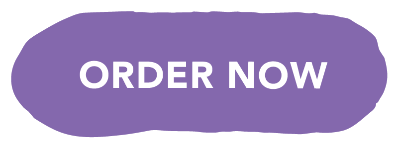 Click here to order food now.