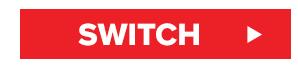 Shop Switch.