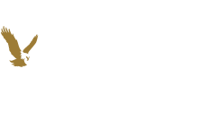 [First Republic Bank logo]