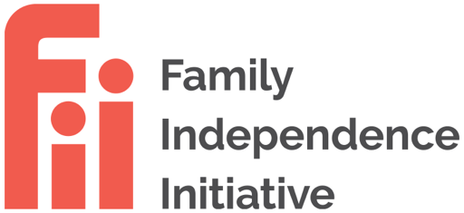 Family Independence Initiative