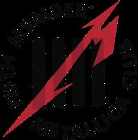 Fifth Member Metallica Club
