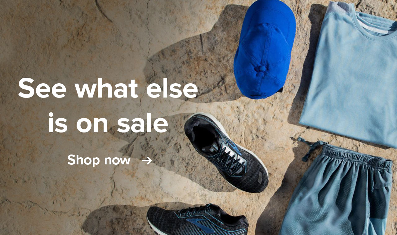 See what else is on sale   Shop now >