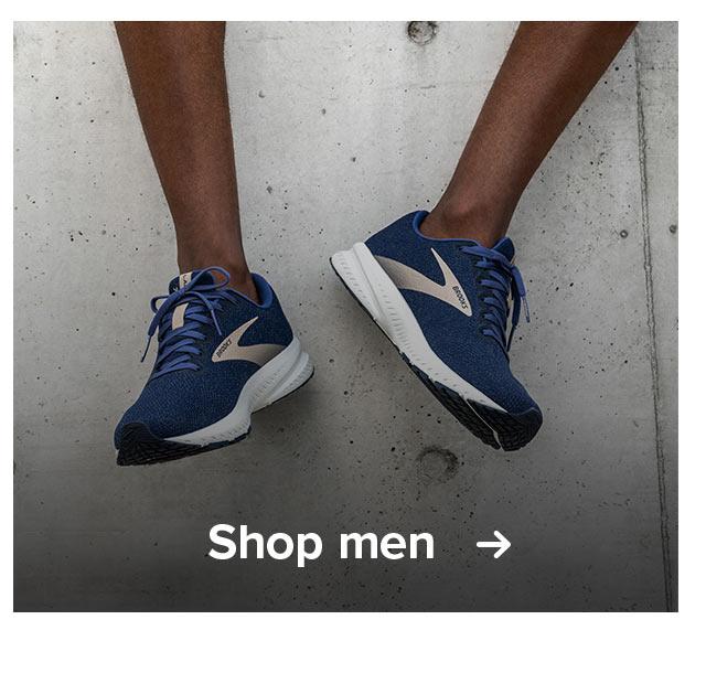 Shop men >