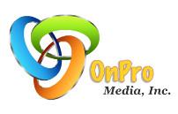 OnPro Media, Inc.