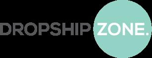 Dropshipzone
